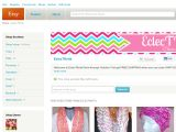 Eclectknits Coupon Codes