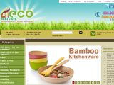 Browse Eco Home Store