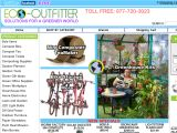 Browse Eco-Outfitter