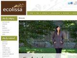Browse Ecolissa