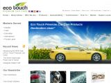 Browse Eco Touch
