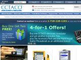 Browse Ectaco