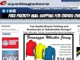 Browse Ecyclingstore