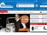 Browse Edgemere Ltd