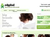 Browse Edgykid