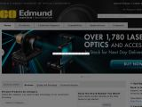 Browse Edmund Optics