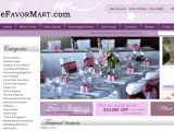 Browse Efavormart