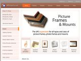 Browse Eframe