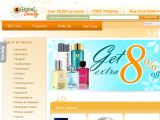 Browse Eglobal Beauty
