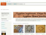 Egyptianinspirations Coupon Codes