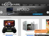 Eightware.com Coupon Codes