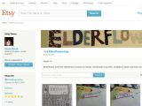 Elderflowershop Coupon Codes