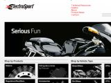 Browse ElectroSport Industries