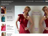 Browse Elegantees