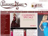 Browse Elegant Mart