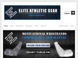 Eliteathleticgear.com Coupon Codes