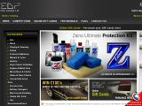 Browse Elite-Detailer Headquarters