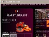 Browse Elliot Rhodes