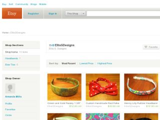 Shop at ellisgdesigns.etsy.com
