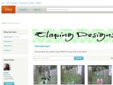 Elopingdesigns Coupon Codes