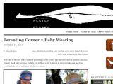 Browse Elsage Designs