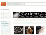 Elunajewelry Coupon Codes