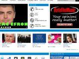 Browse Elvis Duran Show
