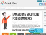 Browse Emagicone