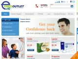 Browse Emedoutlet