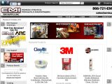 Browse Emi Supply Inc