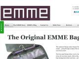 Emmebag.com Coupon Codes