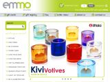 Browse Emmo Home