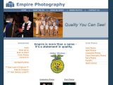 Browse Empire Photography