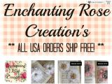 Enchantingrose Coupon Codes