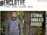 Browse Enclothe
