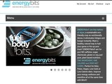 Energybits.com Coupon Codes