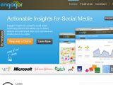 Browse Engagor
