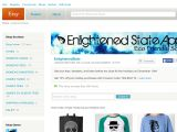 Enlightenedstate Coupon Codes