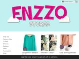 Enzzo Coupon Codes