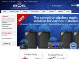 Browse Eos Wireless