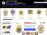 Browse Epolicesupply