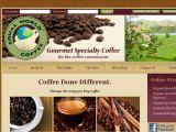 Browse Equal World Coffee Company