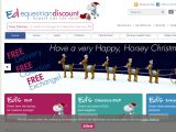 Browse Equestrian Discount