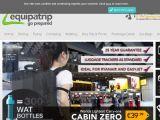 Equipatrip.com Coupon Codes