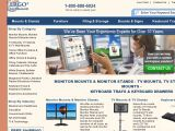 Browse Ergo In Demand