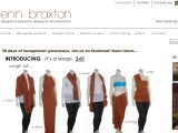Erinbraxton.com Coupon Codes