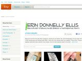 Erindonnellyellis Coupon Codes