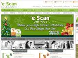 Browse Escan