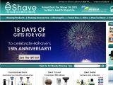 Browse Eshave
