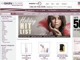 Browse E-Skin Store